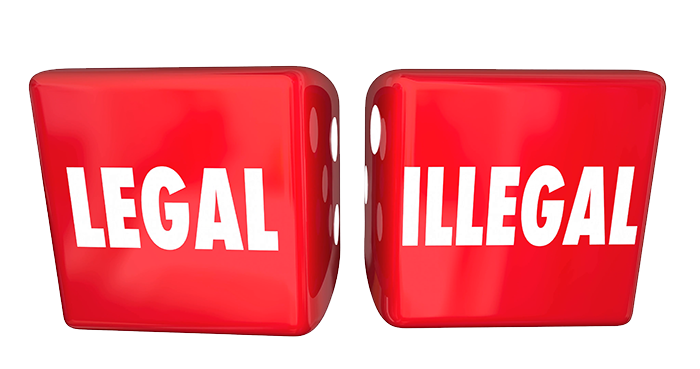 legal vs illegal drugs Legal vs illegal drugs many different types of drugs are manufactured by the pharmaceutical industry in the country it pays to know some facts about.